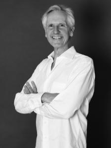 Prof. Dr. Christian Duve